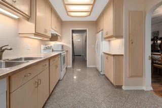 Photo 1: 10962 117 Street in Edmonton: Zone 08 House for sale : MLS®# E4249370
