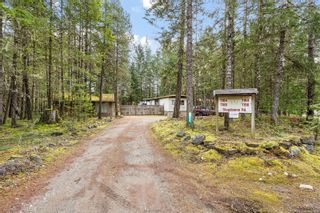 Photo 47: 1198 Stagdowne Rd in : PQ Errington/Coombs/Hilliers House for sale (Parksville/Qualicum)  : MLS®# 876234