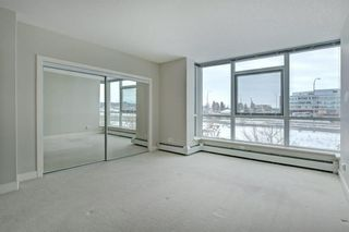 Photo 17: 120 99 SPRUCE Place SW in Calgary: Spruce Cliff Row/Townhouse for sale : MLS®# A1067054
