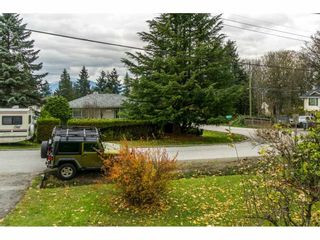 Photo 18: 14124 113A AVENUE in Surrey: Bolivar Heights House for sale (North Surrey)  : MLS®# R2222522