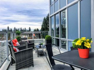 """Photo 16: 303 3093 WINDSOR Gate in Coquitlam: New Horizons Condo for sale in """"THE WINSOR"""" : MLS®# R2159357"""