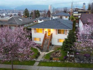 Photo 35: 21 MALTA Place in Vancouver: Renfrew Heights House for sale (Vancouver East)  : MLS®# R2557977