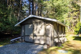 Photo 21: 4701 Canal Rd in : GI Pender Island House for sale (Gulf Islands)  : MLS®# 870336