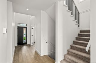 Photo 6: 2137 Triangle Trail in : La Olympic View House for sale (Langford)  : MLS®# 857976