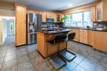 Main Photo: 28 Parkwood Rise SE in Calgary: Parkland Detached for sale : MLS®# A1146404