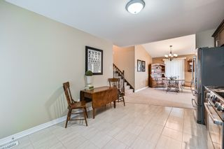 Photo 14: 36 East Helen Drive in Hagersville: House for sale : MLS®# H4065714