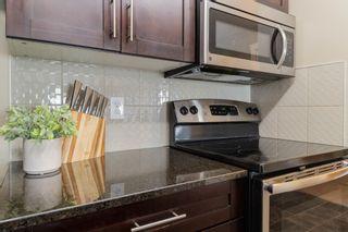 Photo 18: 409 25 Element Drive NW: St. Albert Condo for sale : MLS®# E4246558