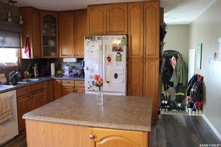 Photo 5: 304 3rd Street East in Wilkie: Residential for sale : MLS®# SK871568