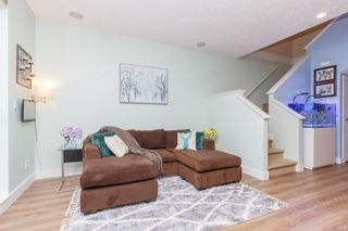 Photo 6: 915 North Hill Pl in : La Florence Lake Row/Townhouse for sale (Langford)  : MLS®# 858789