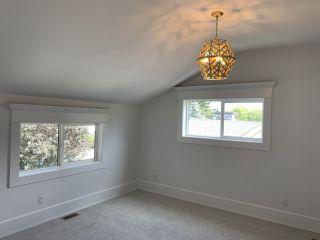 Photo 30: 1022 PINE STREET in KAMLOOPS: SOUTH KAMLOOPS House for sale : MLS®# 160314