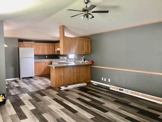 Photo 4: 167 305 Calahoo Rd: Spruce Grove Mobile for sale : MLS®# E4246755