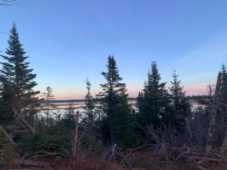 Main Photo: 6854 Highway 207 in West Chezzetcook: 31-Lawrencetown, Lake Echo, Porters Lake Vacant Land for sale (Halifax-Dartmouth)  : MLS®# 202100383