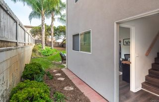 Photo 17: Townhouse for sale : 4 bedrooms : 303 Sanford Street in Encinitas