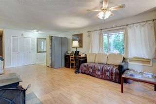 Photo 5: 1787 Marathon Lane in : Sk Whiffin Spit House for sale (Sooke)  : MLS®# 884423