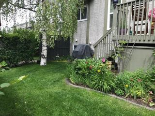 Photo 28: 162 6915 Ranchview Drive NW in Calgary: Ranchlands Semi Detached for sale : MLS®# A1075377