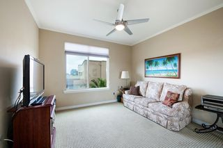 Photo 26: SAN DIEGO Condo for sale : 2 bedrooms : 8275 Station Village Lane #3410