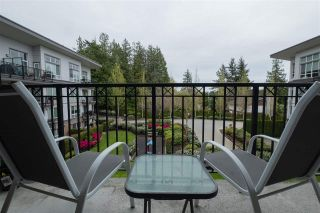 Photo 14: 322 12039 64 Avenue in Surrey: West Newton Condo for sale : MLS®# R2572373