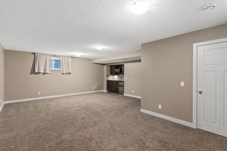 Photo 31: 121 Everhollow Rise SW in Calgary: Evergreen Detached for sale : MLS®# A1146816