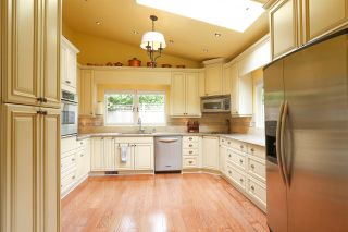 Photo 13: 6137 COLLINGWOOD Place in Vancouver: Southlands House for sale (Vancouver West)  : MLS®# R2480166
