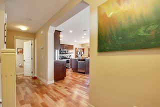 Photo 16: 3 Tuscany Reserve Bay NW in Calgary: House for sale : MLS®# C4008936