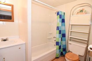 Photo 25: 3127 Rae Crescent SE in Calgary: Albert Park/Radisson Heights Detached for sale : MLS®# A1143749