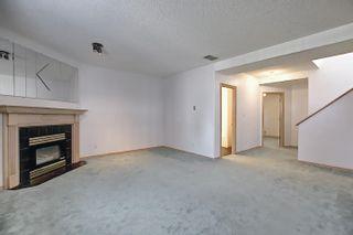 Photo 32: 12908 143 Avenue in Edmonton: Zone 27 House for sale : MLS®# E4252797