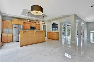 """Photo 12: 13360 235 Street in Maple Ridge: Silver Valley House for sale in """"BALSAM CREEK"""" : MLS®# R2615996"""