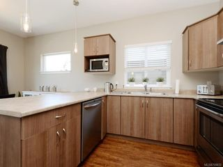 Photo 9: 3362 Hazelwood Rd in Langford: La Happy Valley House for sale : MLS®# 798832