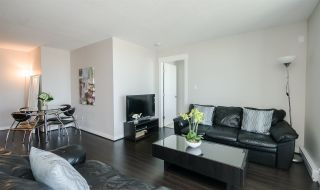 Photo 9: 802 6733 BUSWELL Street in Richmond: Brighouse Condo for sale : MLS®# R2181858