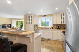 Photo 21: 5645 EXTROM Road in Chilliwack: Ryder Lake House for sale (Sardis)  : MLS®# R2585560
