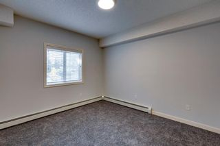 Photo 13: 212 777 3 Avenue SW in Calgary: Eau Claire Apartment for sale : MLS®# A1146241