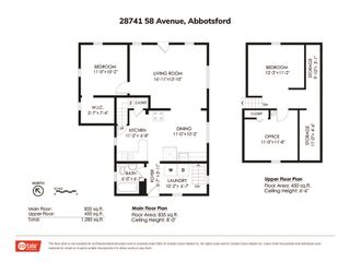 Photo 20: 28741 58 Avenue in Abbotsford: Bradner House for sale : MLS®# R2431337