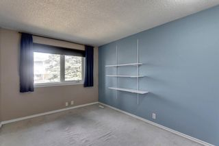 Photo 17: 122 1190 Ranchview Road NW in Calgary: Ranchlands Row/Townhouse for sale : MLS®# A1110261