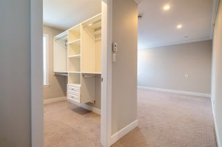 Photo 16: 1959 PITT RIVER Road in Port Coquitlam: Lower Mary Hill House for sale : MLS®# R2556723