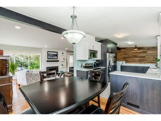 Photo 15: 2282 ROSEWOOD Drive in Abbotsford: Central Abbotsford House for sale : MLS®# R2464916