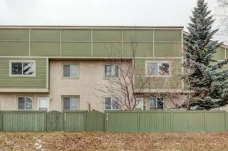 Photo 9: 414 406 Blackthorn Road NE in Calgary: Thorncliffe Row/Townhouse for sale : MLS®# A1079111
