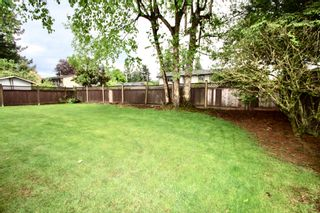 Photo 25: 2421 Aladdin Crescent in Abbotsford: Abbotsford East House for sale : MLS®# R2577565