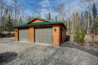 Photo 41: 299022 316 Street W: Rural Foothills County Detached for sale : MLS®# A1098190