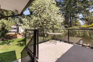Photo 8: 1427 CAMBRIDGE Drive in Coquitlam: Central Coquitlam House for sale : MLS®# R2570191