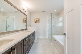 Photo 13:  in coquitlam: Burke Mountain House for rent (Coquitlam)  : MLS®# AR071