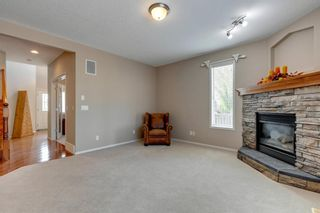 Photo 13: 4 Cranleigh Drive SE in Calgary: Cranston Detached for sale : MLS®# A1134889