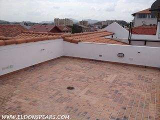 Photo 17: Condo for sale in Casco Viejo, Panama City, Panama