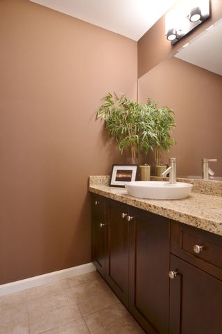"""Photo 9: 7880 211B Street in Langley: Willoughby Heights House for sale in """"YORKSON"""" : MLS®# F1421828"""