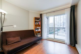 Photo 18: 310 1185 PACIFIC Street in Coquitlam: North Coquitlam Condo for sale : MLS®# R2541287