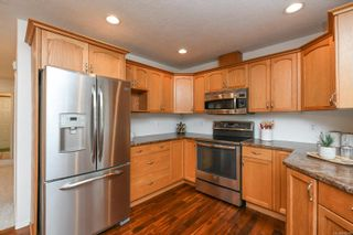Photo 6: 1193 View Pl in : CV Courtenay East House for sale (Comox Valley)  : MLS®# 878109