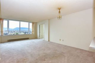 "Photo 18: 1005 6055 NELSON Avenue in Burnaby: Forest Glen BS Condo for sale in ""La Mirage II"" (Burnaby South)  : MLS®# R2529791"
