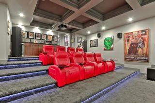 Photo 34: 8602 Saskatchewan Drive in Edmonton: Zone 15 House for sale : MLS®# E4258204