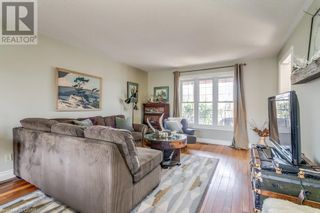 Photo 19: 488 DOWNS Road in Quinte West: House for sale : MLS®# 40086646