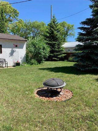 Photo 22: 1080 Betournay Street in Winnipeg: Windsor Park Residential for sale (2G)  : MLS®# 202114870