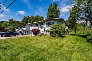 Photo 3: 31745 CHARLOTTE Avenue in Abbotsford: Abbotsford West House for sale : MLS®# R2579310